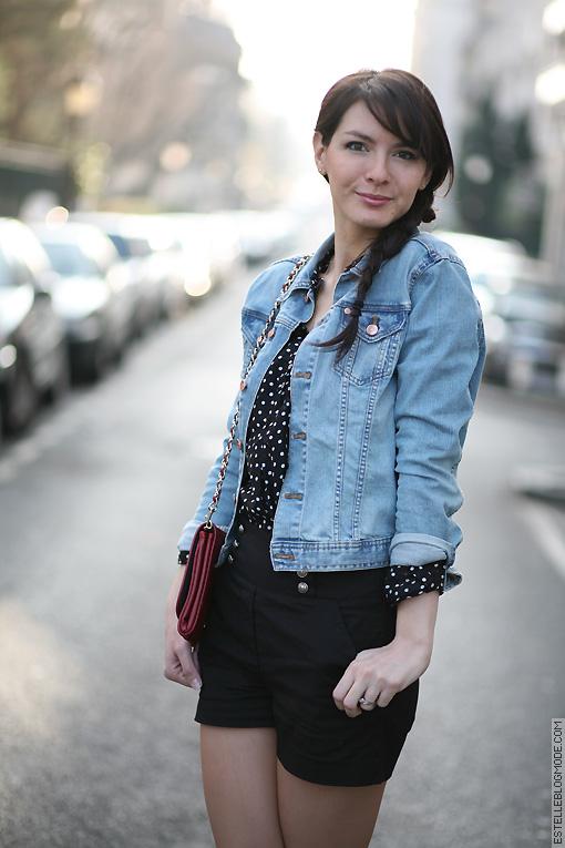 look_femme_blogmode