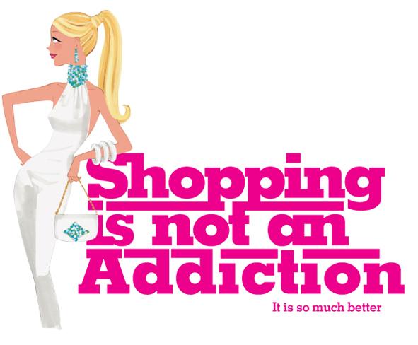 jordi-labanda-shopping1