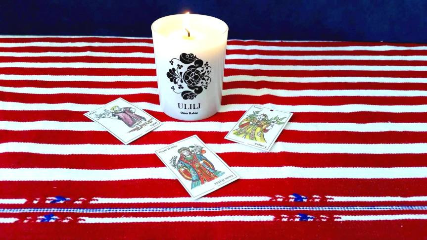 candle cards4